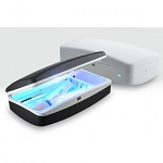 UVee Home Play - UV Sanitizer and Charger